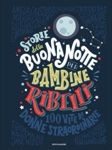 storie-buonanotte-bambine-ribelli