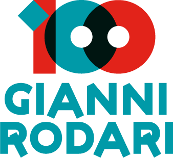 https://fammiventoacf.files.wordpress.com/2019/10/100-gianni-rodari_header.png?w=338